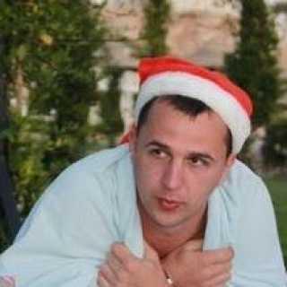 KonstantinGavrilenko avatar