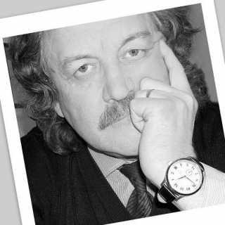 YuriySavinskiy avatar