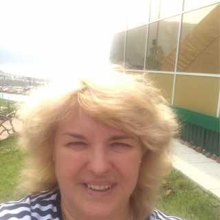 IrinaKartamysheva avatar