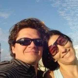 CarlosRicci avatar