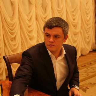 BorisDurmanov avatar