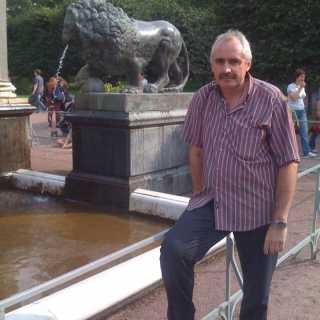 IgorKozak avatar