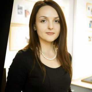 NatalyaSmirnyh avatar