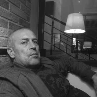 ArturArakelyan avatar