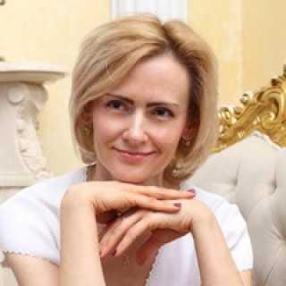 elenamaiskaya avatar
