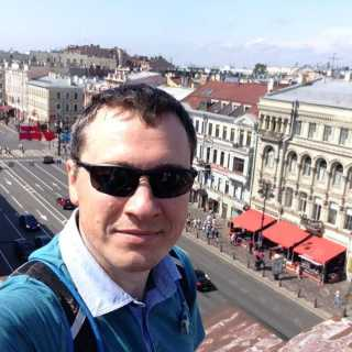 DmitriSizov avatar