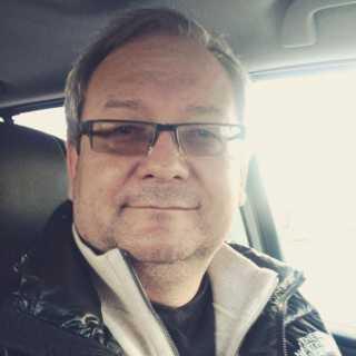 PeterNovotorov avatar