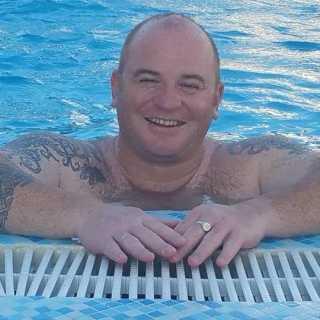 VitalyShulov avatar