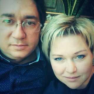 MariyaUshakova avatar