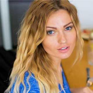 AleksandraSuvorova avatar