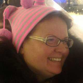 MariyaMasyanya avatar