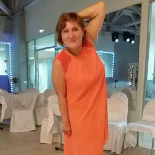 ElenaYakhtenfeld avatar