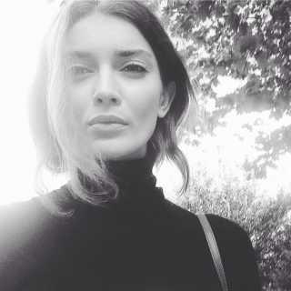 YulianaIshchenko avatar