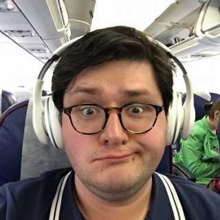 OlegKapranov avatar