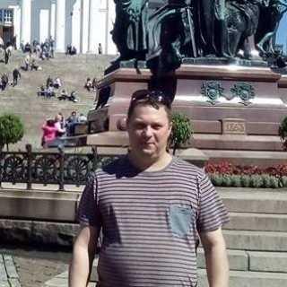 ValeryNetrebko avatar