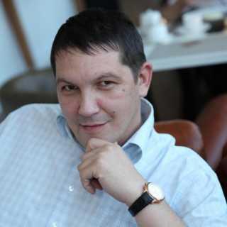 AndreyNedoseykin avatar