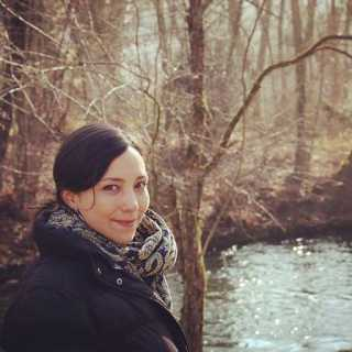 YvonneRusche avatar