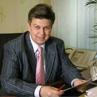 SergeyGubin avatar