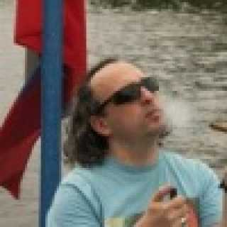 hogopogo avatar