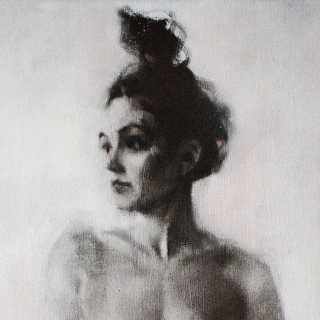 MilaKudryakova avatar