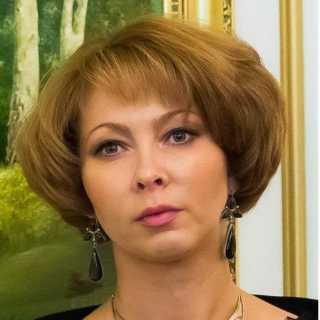 MarinaValeeva avatar