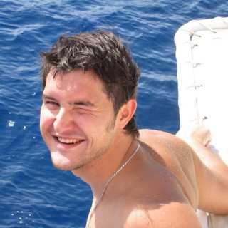 AlexanderTkachenko_6ab72 avatar