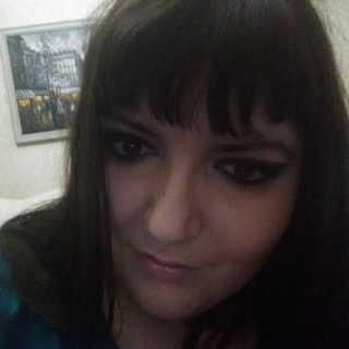 NatalyaStankevich avatar