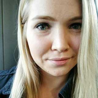JohannaKorhonen avatar