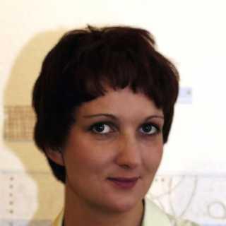EkaterinaVershinina_4c871 avatar