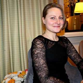 NatalyaRykunova avatar