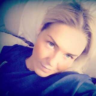 LenchikPrazdnichnova avatar