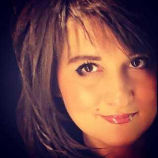 SvetlanaArdabeva avatar
