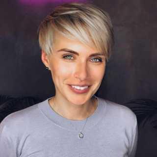 GalinaBakanova avatar