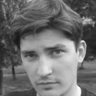 InsarMoukhamedzhanov avatar