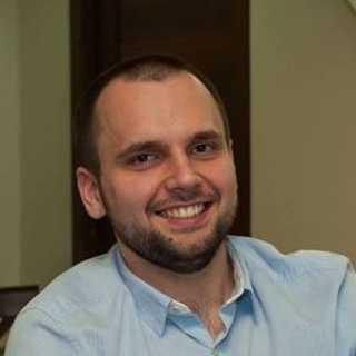 DmitriyVelyaninov avatar