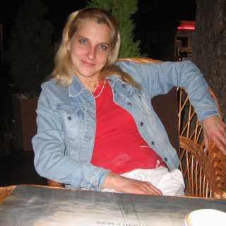 OlgaDolgova avatar