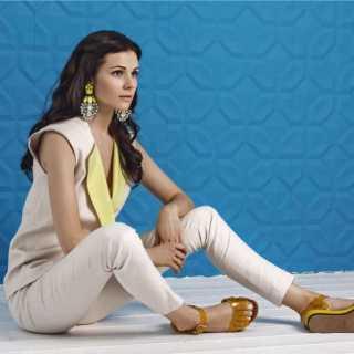 AlinaGracheva avatar
