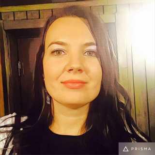 NataliaMartynova_4f365 avatar