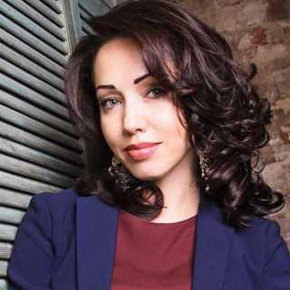 MariaBogdanova_ea9f2 avatar