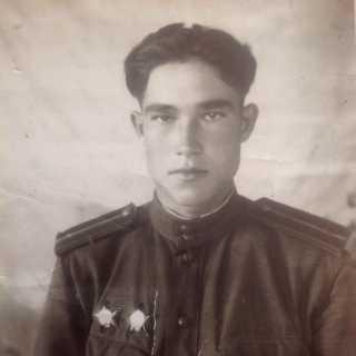 ValeriyMilyaev avatar