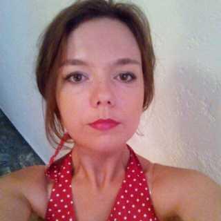 NatashaKorzik avatar