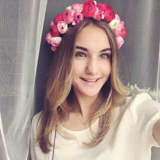 PolinattPetrova avatar