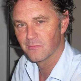 WimMaassen avatar