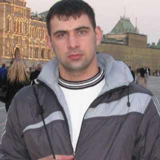 EldarBelov avatar