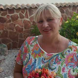 ElenaLutsevich avatar