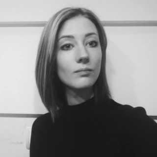 MariiaVoronova avatar