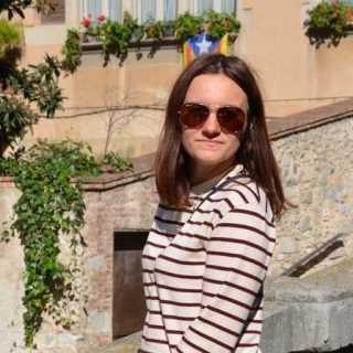 KseniaBalashova_8c7c9 avatar