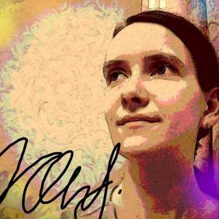 SvetlanaSvetlana_5d14f avatar