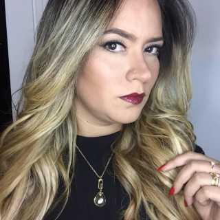 AnnyGisetteCiliberto avatar
