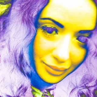 AngelaHomann avatar